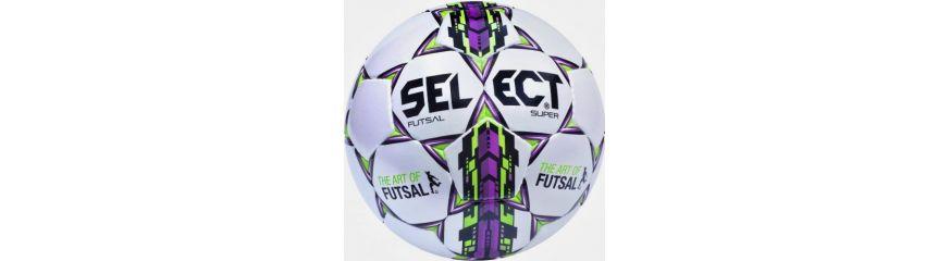 Futsalové lopty
