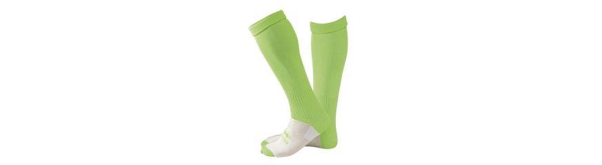 Štulpne a ponožky